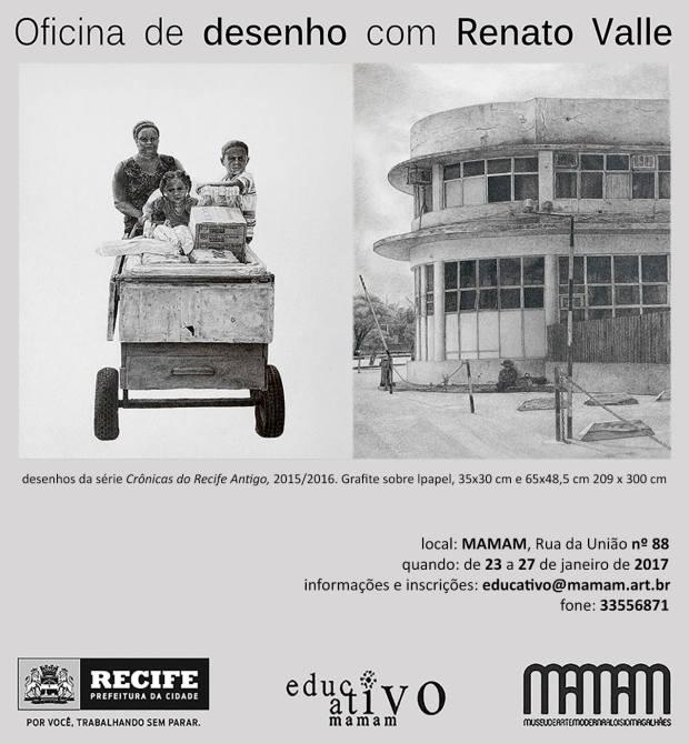 renato-valle